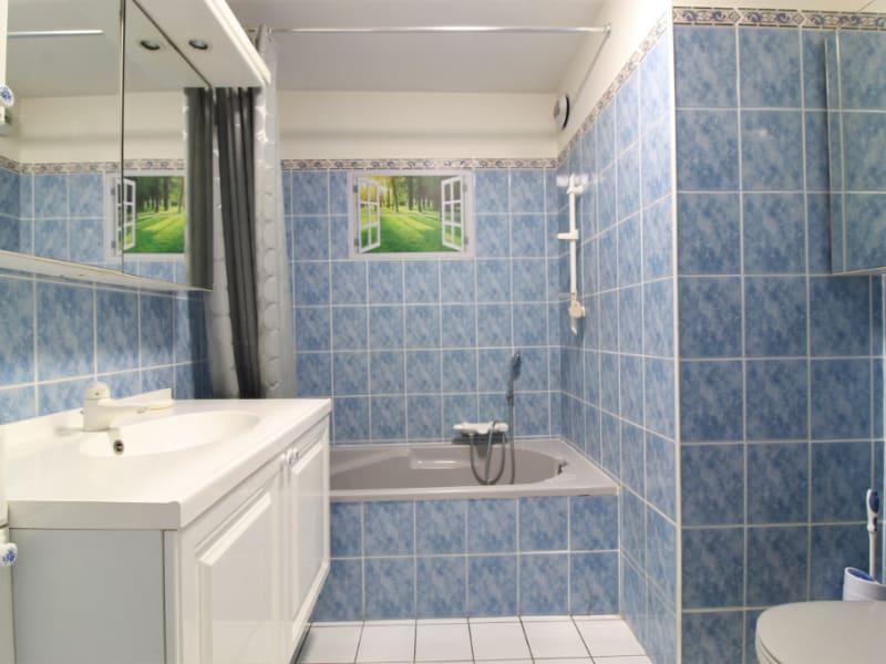 Vente appartement Hyeres 420000€ - Photo 10
