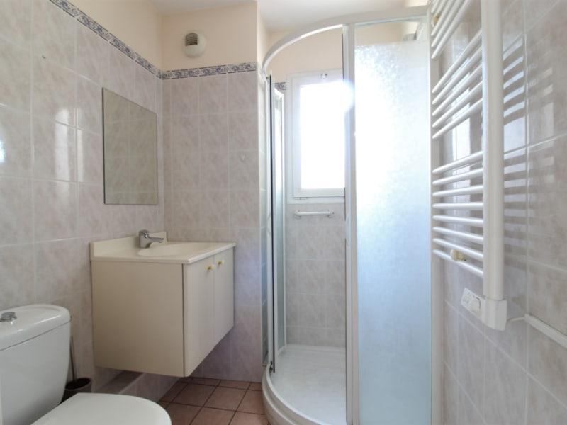 Vente appartement Hyeres 420000€ - Photo 11