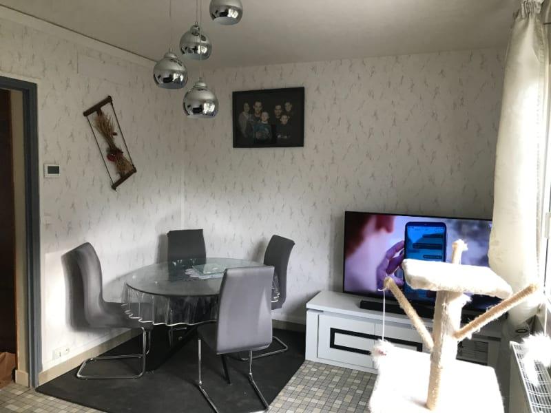 Vente maison / villa Le mesnil en thelle 190000€ - Photo 3