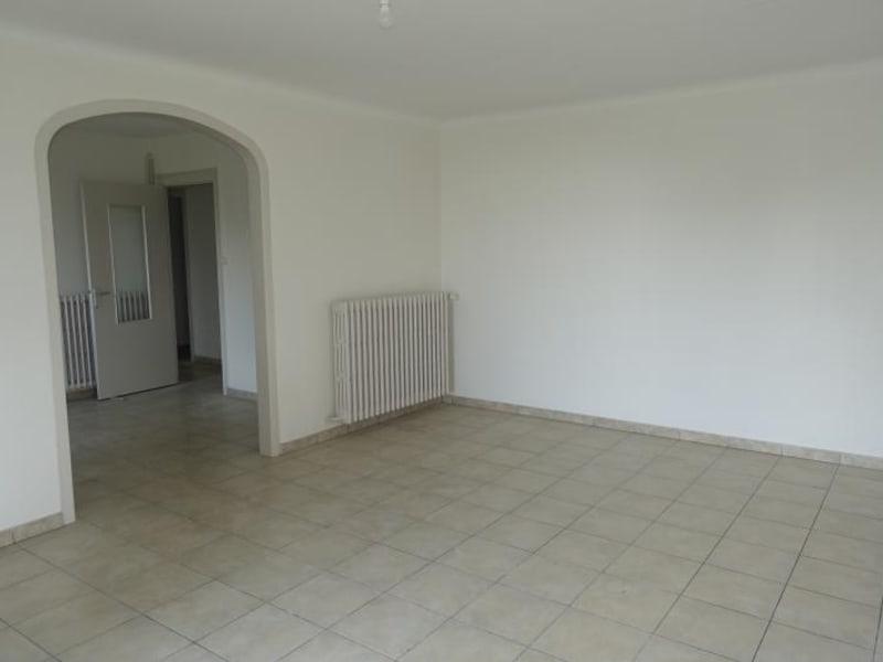 Sale house / villa La seguiniere 360465€ - Picture 2