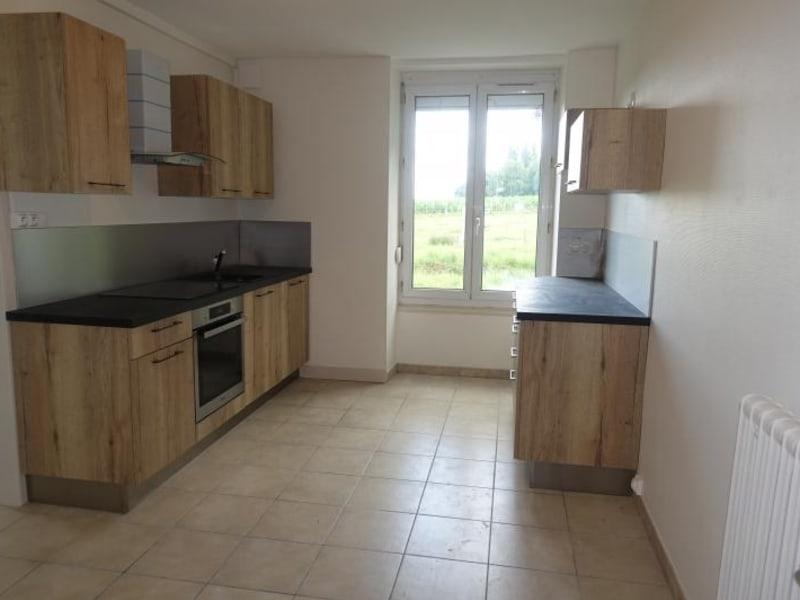 Sale house / villa La seguiniere 360465€ - Picture 3