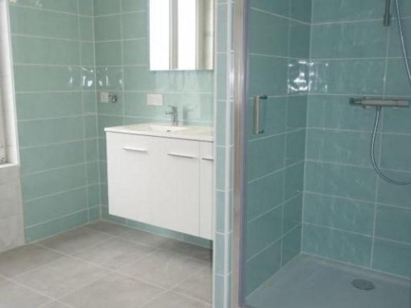 Sale house / villa La seguiniere 360465€ - Picture 4