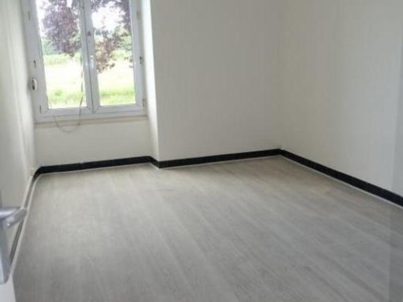 Sale house / villa La seguiniere 360465€ - Picture 5