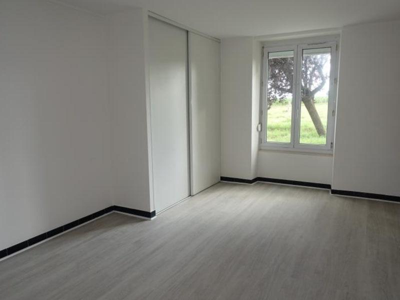 Sale house / villa La seguiniere 360465€ - Picture 6