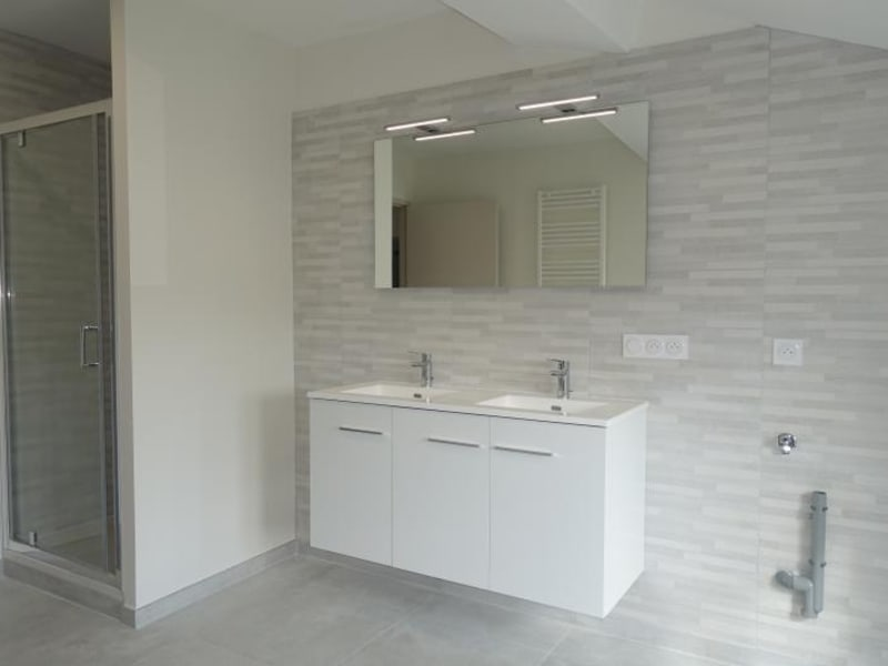 Sale house / villa La seguiniere 360465€ - Picture 7