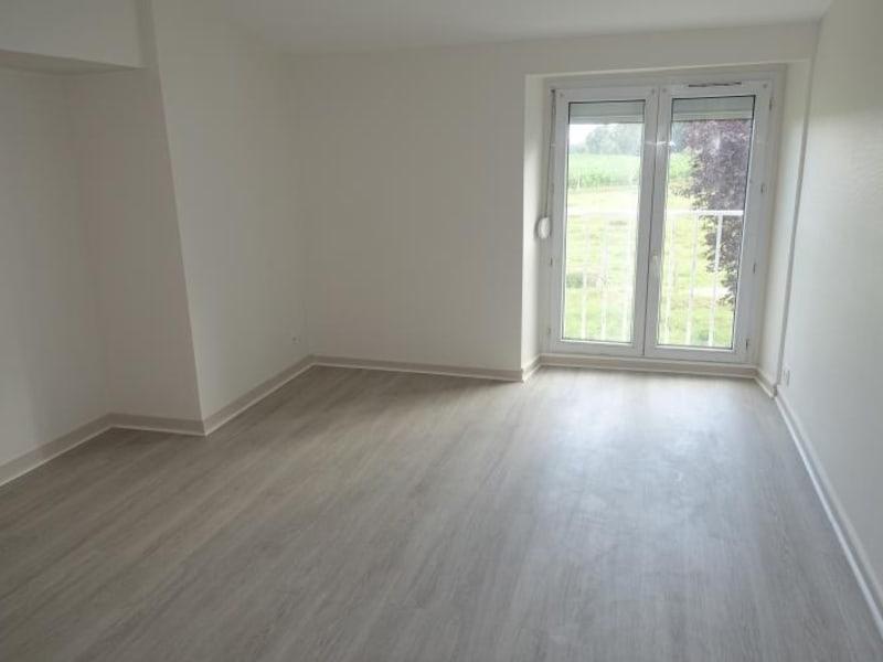 Sale house / villa La seguiniere 360465€ - Picture 8