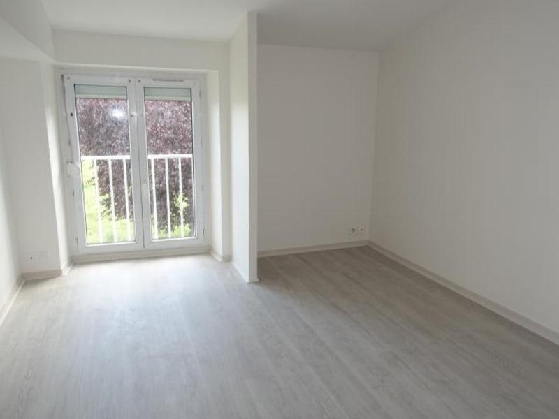 Sale house / villa La seguiniere 360465€ - Picture 9