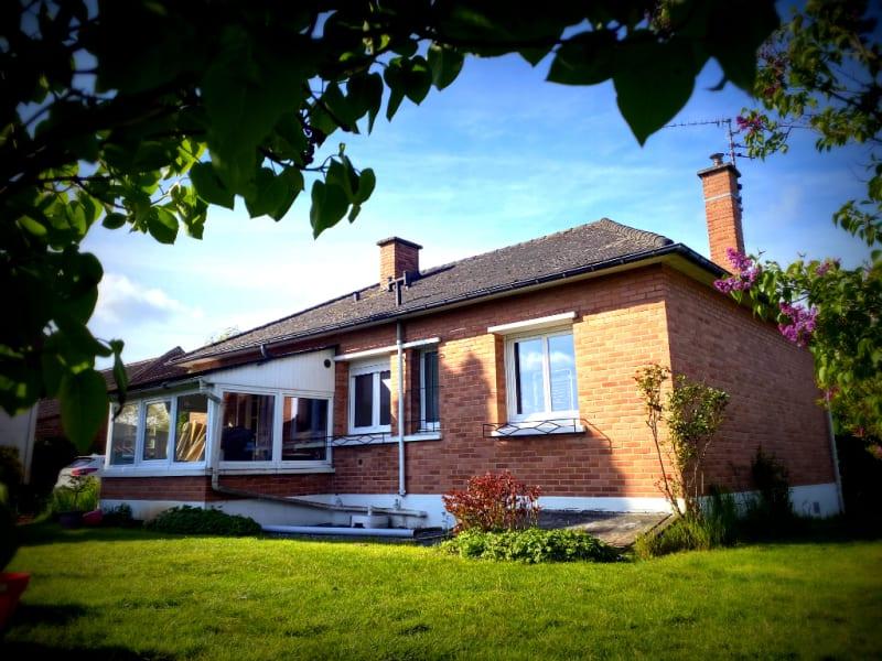 Vente maison / villa Sameon 223000€ - Photo 2