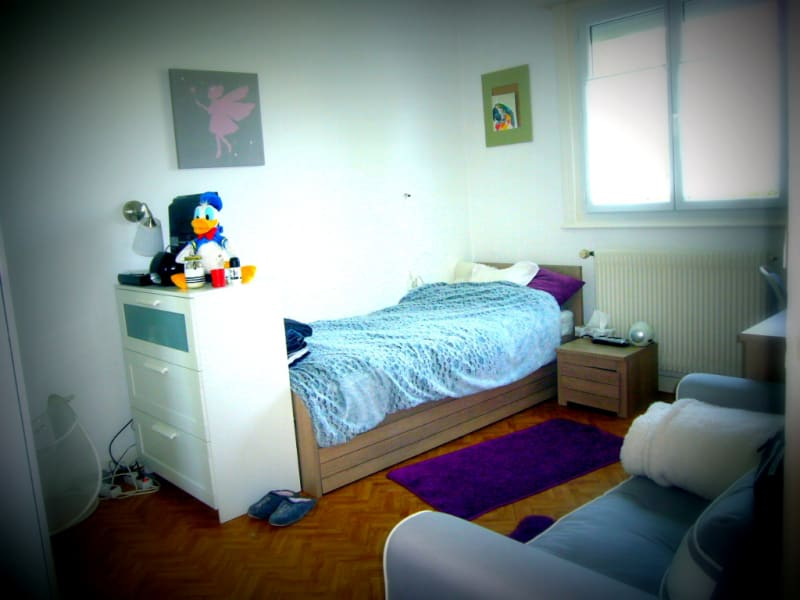 Vente maison / villa Sameon 223000€ - Photo 6