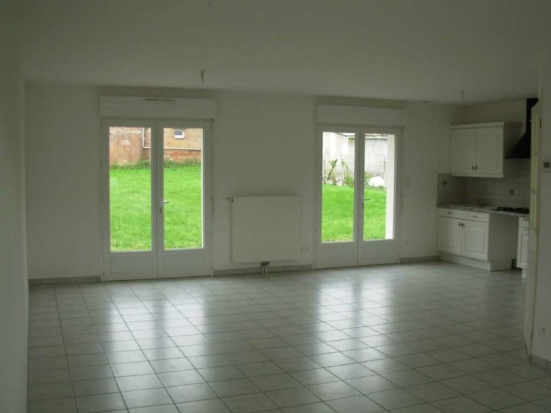 Rental house / villa Sissy 815€ CC - Picture 2