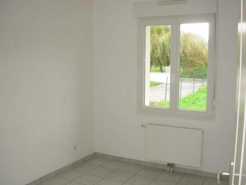 Rental house / villa Sissy 815€ CC - Picture 6