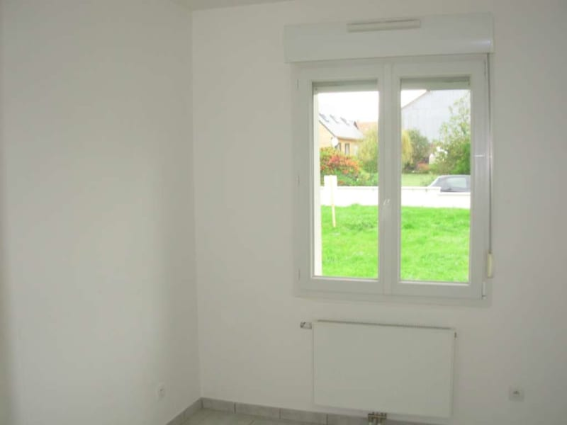 Rental house / villa Sissy 815€ CC - Picture 7