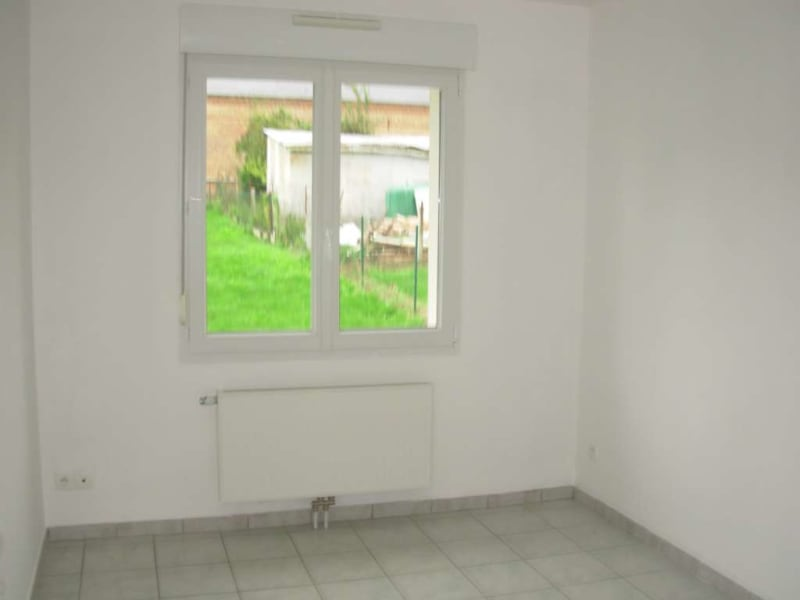 Rental house / villa Sissy 815€ CC - Picture 8