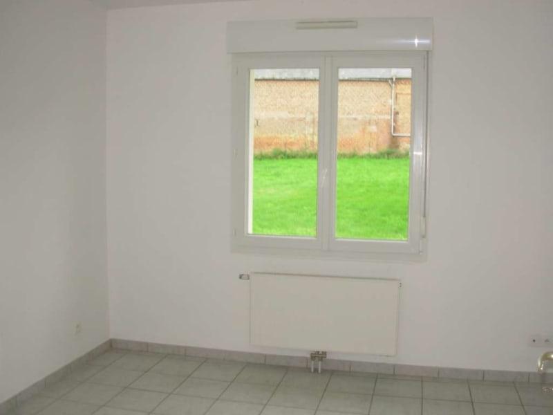 Rental house / villa Sissy 815€ CC - Picture 9