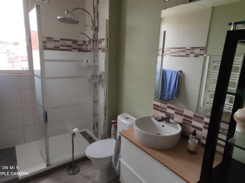 Sale house / villa Saint quentin 112000€ - Picture 4