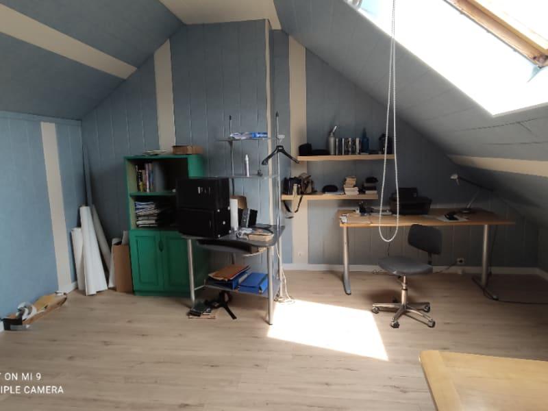 Sale house / villa Saint quentin 112000€ - Picture 7