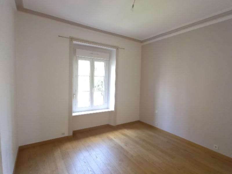 Vente appartement Rennes 413000€ - Photo 4