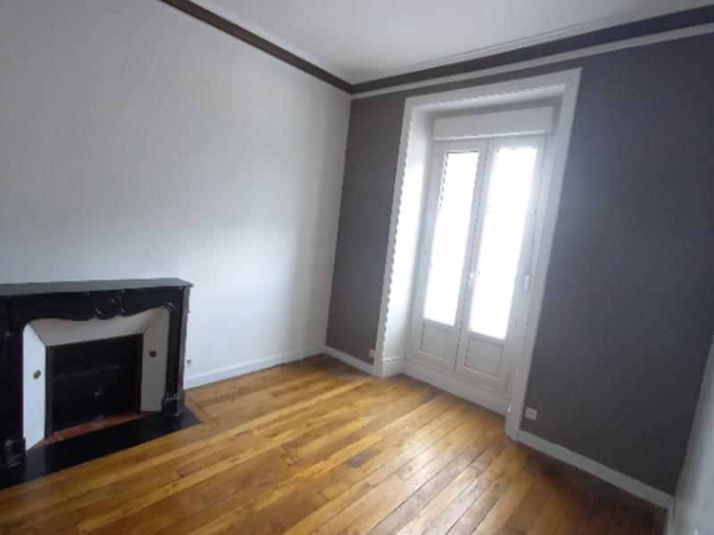 Vente appartement Rennes 413000€ - Photo 5