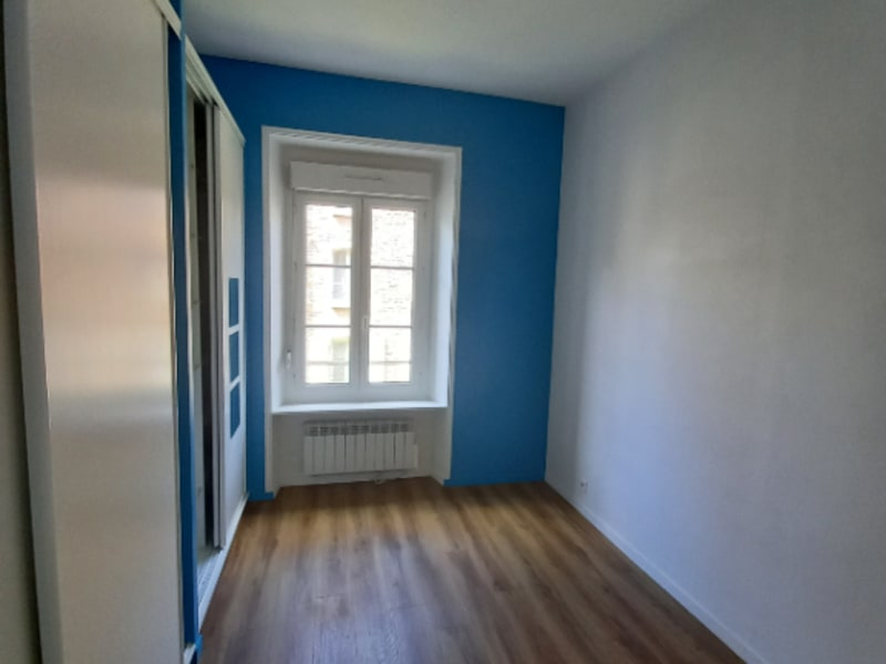 Vente appartement Rennes 413000€ - Photo 6