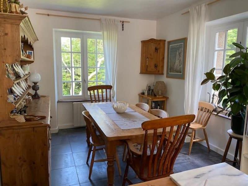 Sale house / villa Plougasnou 378000€ - Picture 12