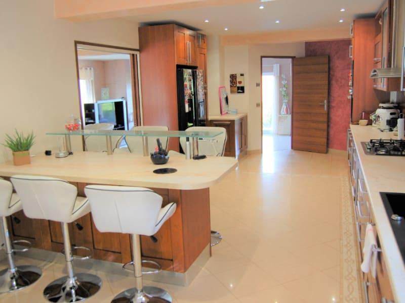 Sale house / villa Senlisse 1199000€ - Picture 4