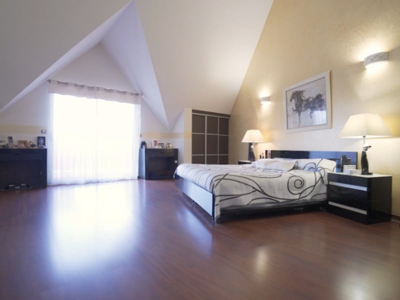 Sale house / villa Senlisse 1199000€ - Picture 5