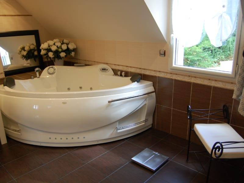 Sale house / villa Senlisse 1199000€ - Picture 6