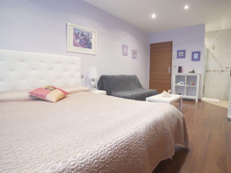 Sale house / villa Senlisse 1199000€ - Picture 7