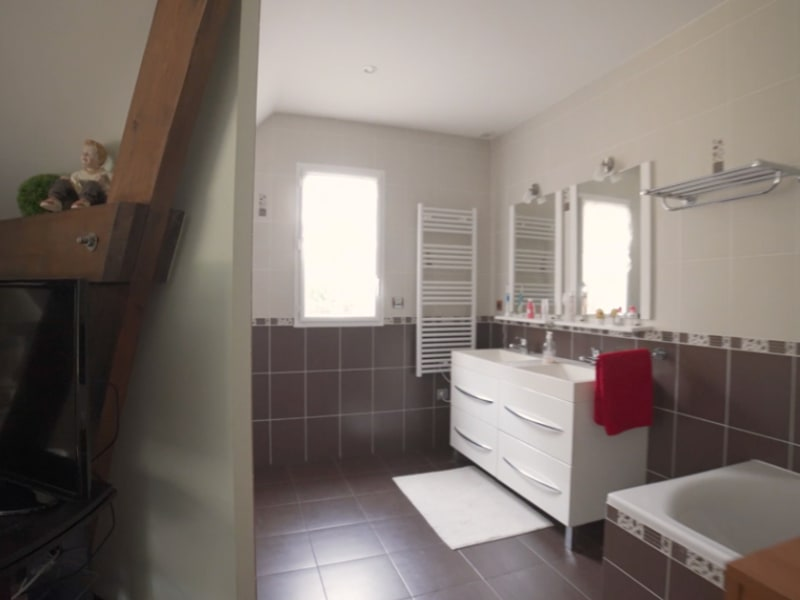 Sale house / villa Senlisse 1199000€ - Picture 8