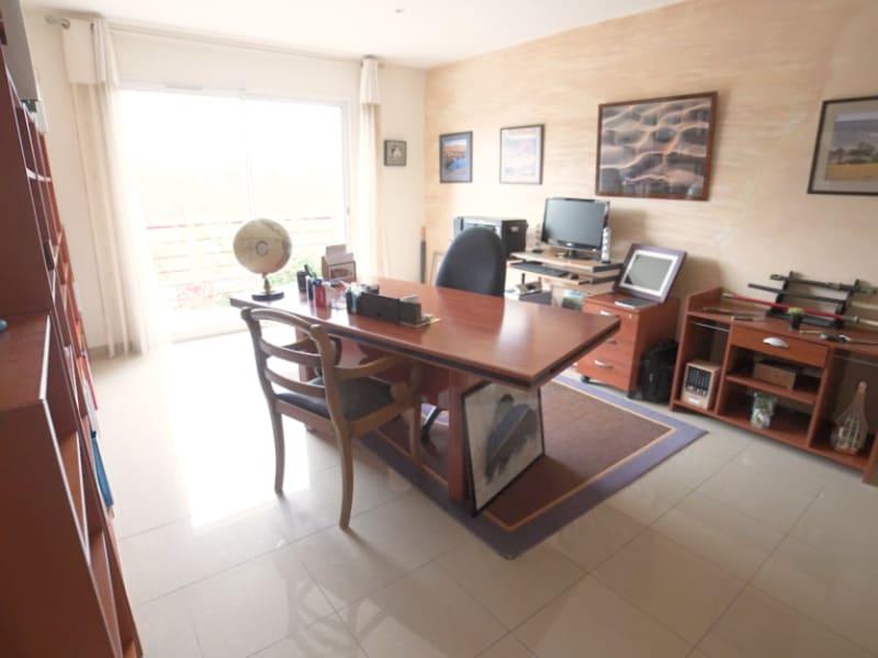 Sale house / villa Senlisse 1199000€ - Picture 10