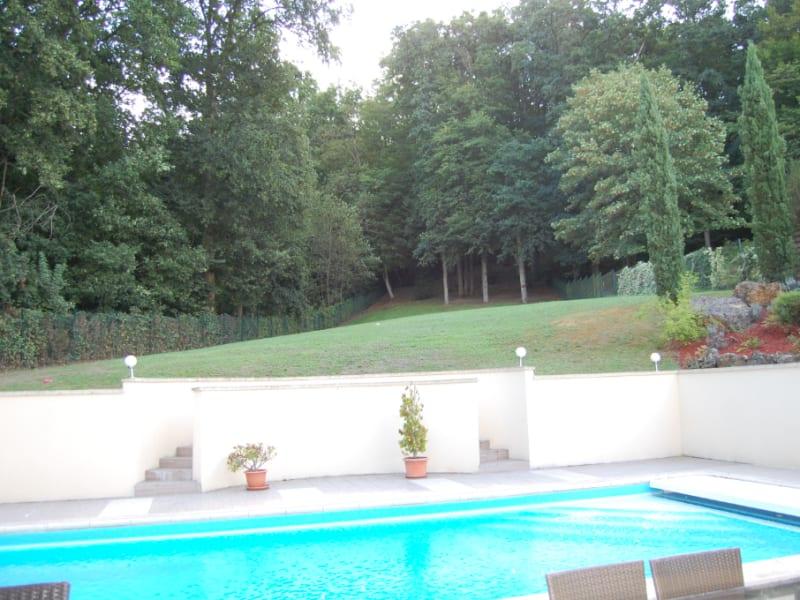 Sale house / villa Senlisse 1199000€ - Picture 13