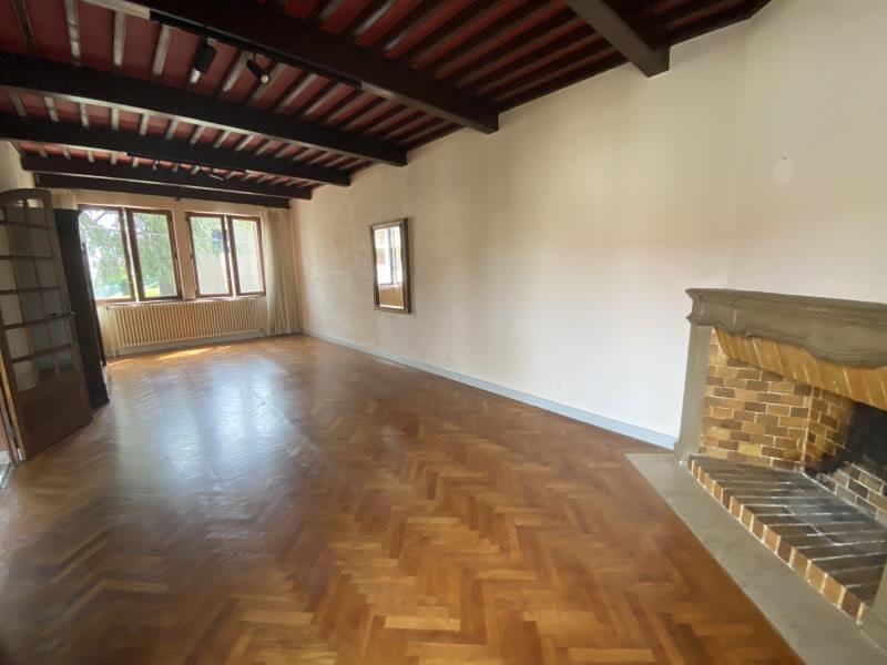 Venta  casa Tournon-sur-rhone 175000€ - Fotografía 2