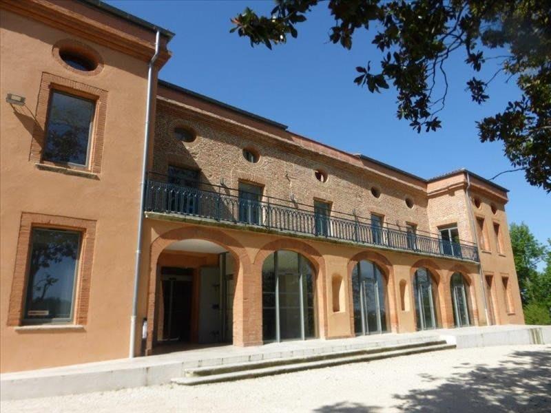 Location local commercial Montauban 18480€ HC - Photo 5