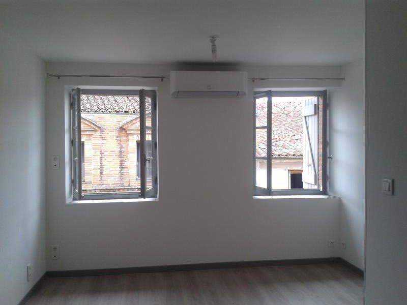 Location appartement Montauban 455€ CC - Photo 1