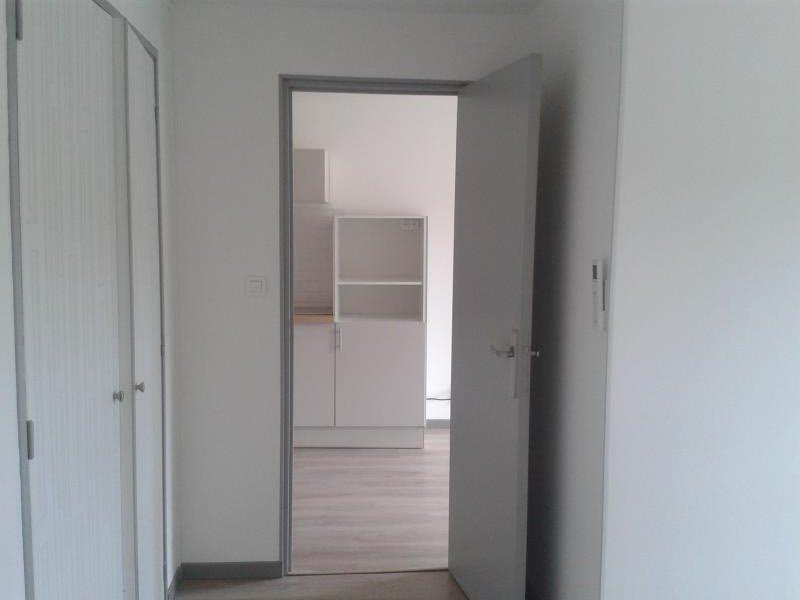 Location appartement Montauban 455€ CC - Photo 2