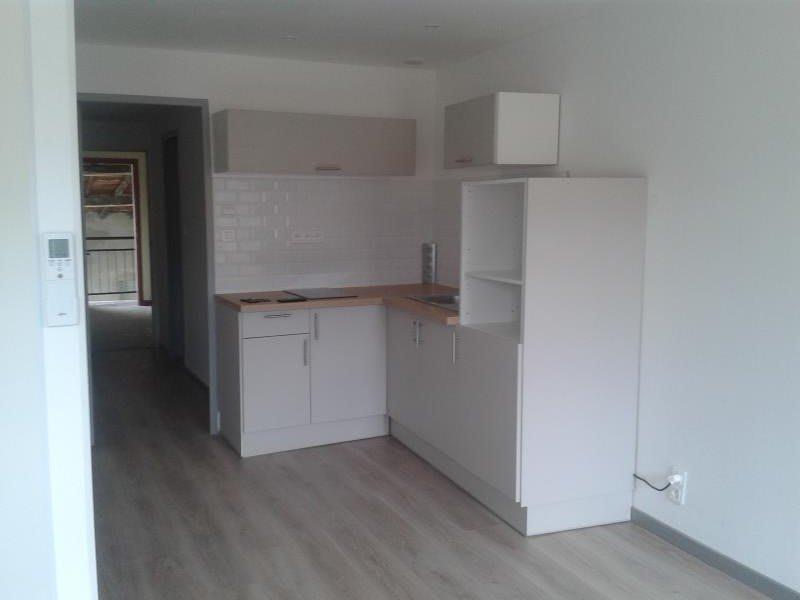 Location appartement Montauban 455€ CC - Photo 7