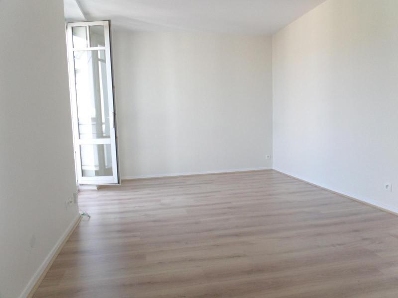 Location appartement Dijon 390€ CC - Photo 3