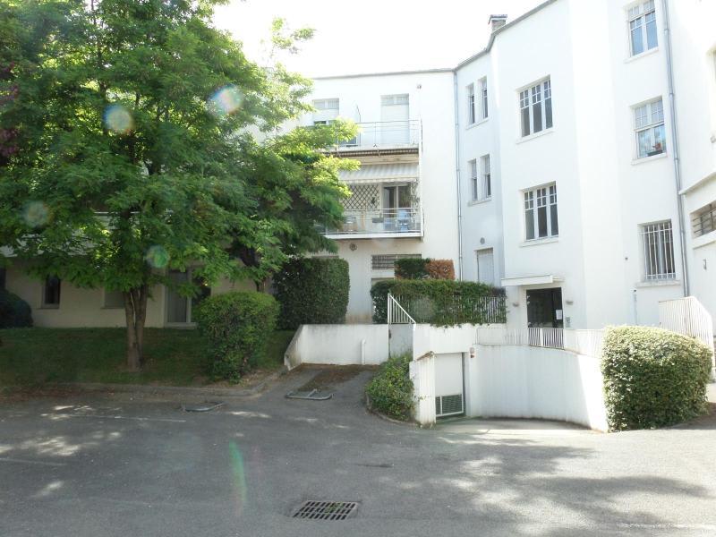 Location appartement Dijon 390€ CC - Photo 6