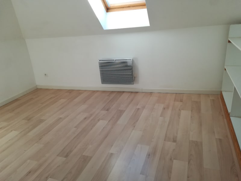 Rental apartment Therouanne 385€ CC - Picture 4