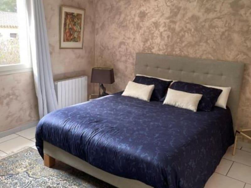 Sale house / villa Ceyreste 940000€ - Picture 4
