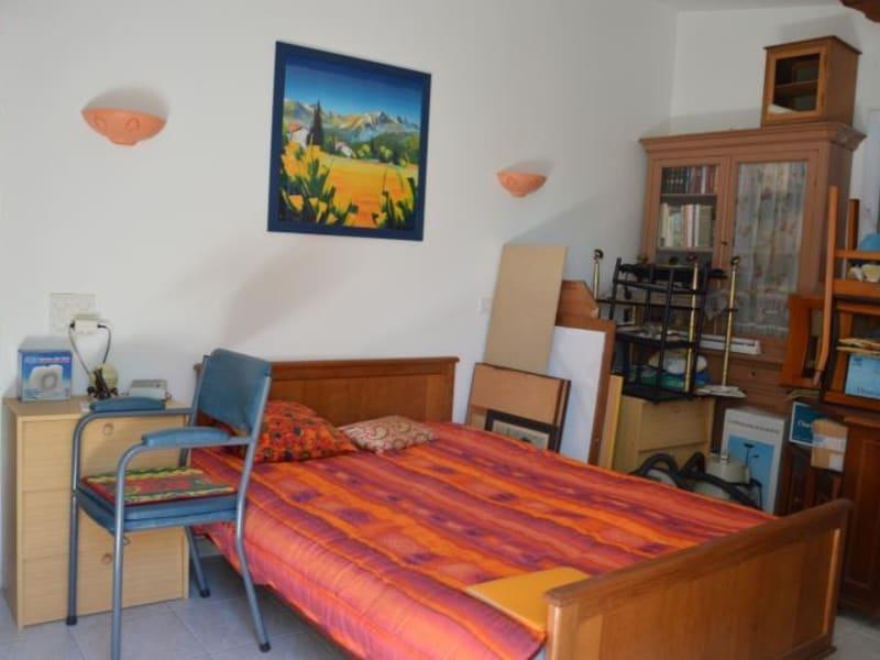 Sale house / villa Cuges les pins 420000€ - Picture 4