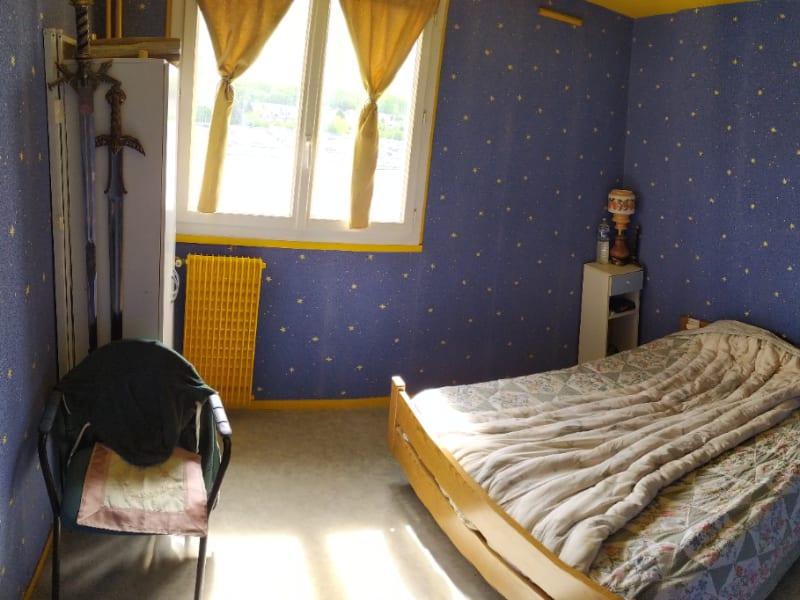 Sale apartment Montigny les cormeilles 152970€ - Picture 3