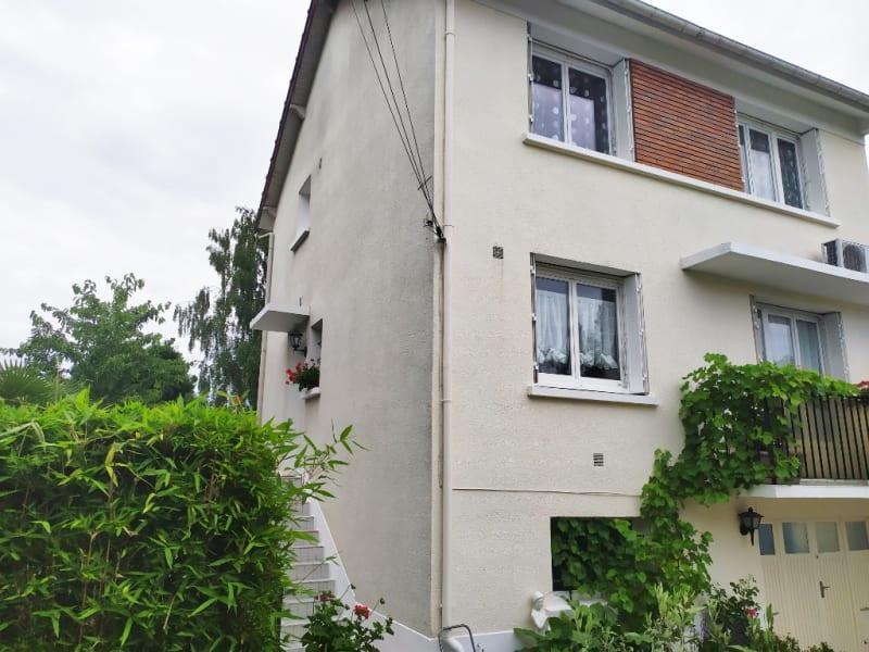 Vente maison / villa Sannois 555000€ - Photo 1