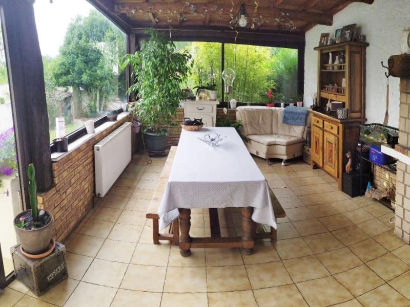 Vente maison / villa Sannois 555000€ - Photo 3