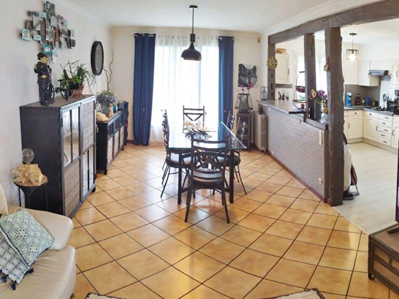 Vente maison / villa Sannois 555000€ - Photo 6