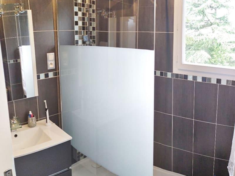 Vente maison / villa Sannois 555000€ - Photo 7