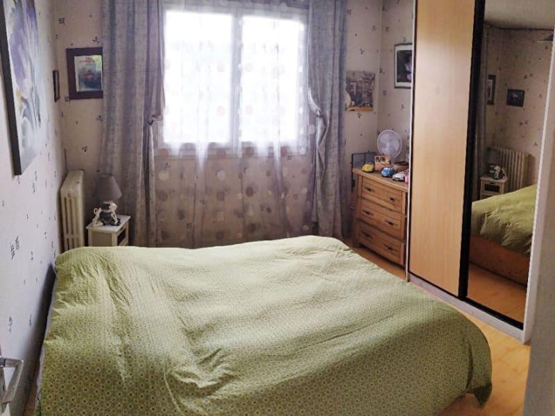 Vente maison / villa Sannois 555000€ - Photo 8