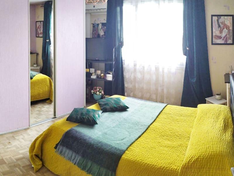 Vente maison / villa Sannois 555000€ - Photo 9
