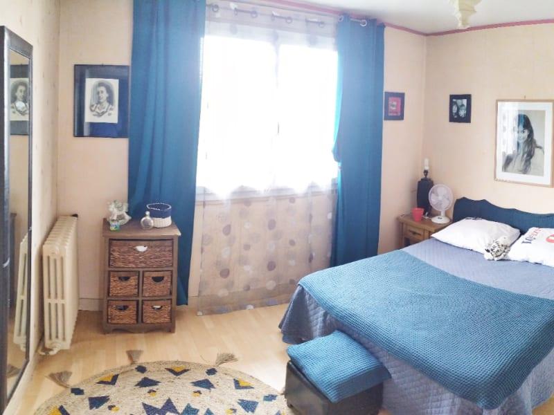 Vente maison / villa Sannois 555000€ - Photo 10