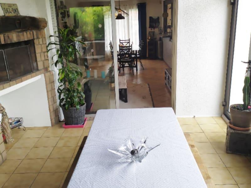 Vente maison / villa Sannois 555000€ - Photo 11